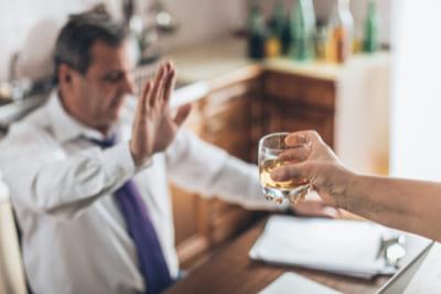 Кодирование от алкоголизма в Симферополе